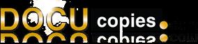 DocuCopies.com